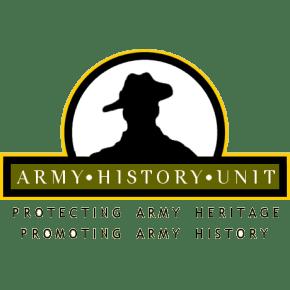 Army History Unit