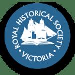 Royal Historical Society - Victoria