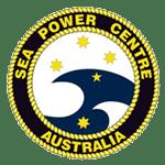 Sea Power Centre - Australia