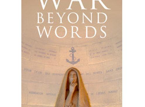 war-beyong-words