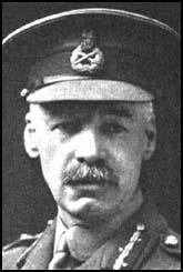 General Sir Henry Rawlinson