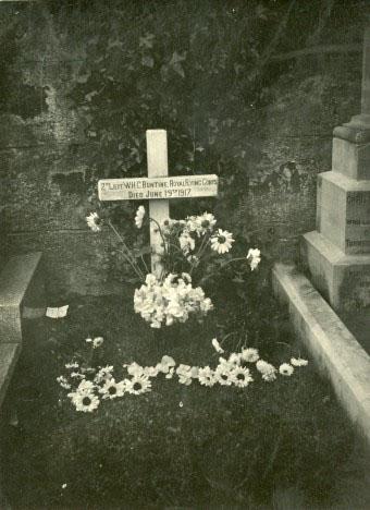 Grave_WHCB_Girvan_Scotla995