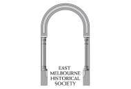 Logo-East-Melbourne-Historical-Society
