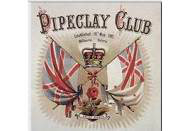 Logo-Pipeclay-Club