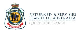 RSL Logo_Landscape
