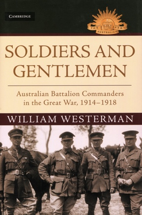 Cambridge University Press: Port Melbourne; 2017; 320 pp.; ISBN 9781108122160 (hardback); RRP $59.95; Ursula Davidson Library call number 570.14 WEST 2017