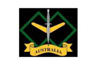 logo-Australian-commando-association-victoria