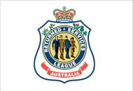 logo-Camberwell-City-r-s-l