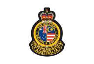 logo-National-Malaya-Borneo-Veterans-Association