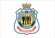 logo-Queenscliff-Point Lonsdale-r-s-l