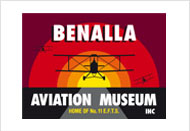 logo-benalla-aviation-museum