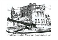 logo-fort-queenscliff-museum