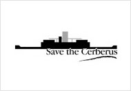 logo-friends-of-the-cerberus