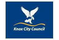 logo-knox-city-council