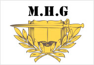 logo-military-history-group-eastern-regional-libraries