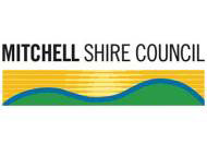 logo-mitchell-shire-council