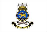 logo-museum-of-HMAS-cerberus