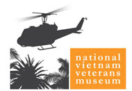 logo-national-vietnam-veterans-museum