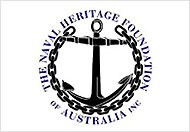 logo-naval-heritage-foundation
