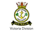 logo-navy-league-of-australia