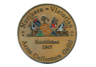 logo-northern-victorian-arms-collectors-guild-inc