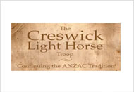 logo-the-creswick-light-horse-troop