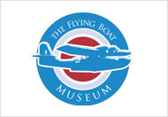 logo-the-flying-boat-museum