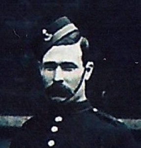 HLZ Downey 1897