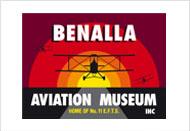 Benalla Aviation Museum