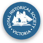 Royal Historical Society - Victoria