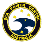 Sea Power Centre - Australia