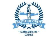 Battle of Crete & Greece CC