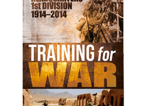 Training-for-war