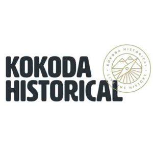 Kokoda Historical