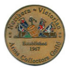 Northern Victorian Arms Collectors Guild Inc.