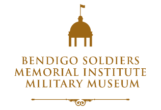 Bendigo Soldiers Memorial Institute Military Museum
