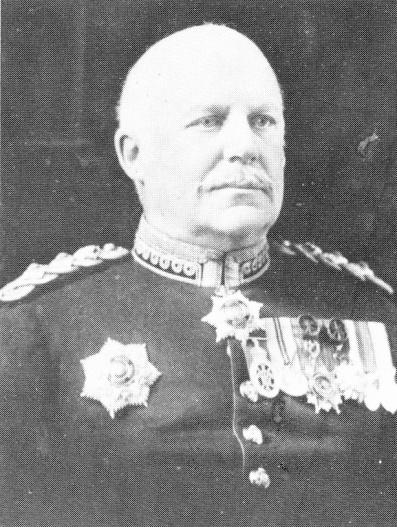 Major-General Sir C S Ryan [36]