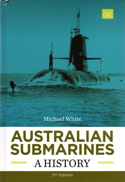 Australian Teachers of Media 2015  Hardback 1580pp in two volumes RRP $140.00