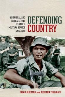 University of Queensland Press, 2016 Paperback RRP: $34.95
