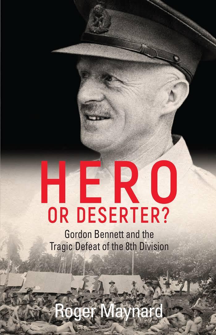 Hero or Deserter