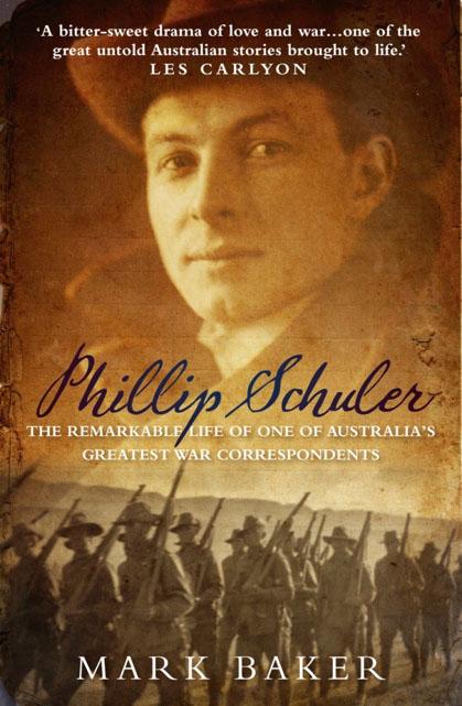 Allen & Unwin: Sydney; 2016; 352 pp.; ISBN 9781760111656 (paperback); RRP $32.99