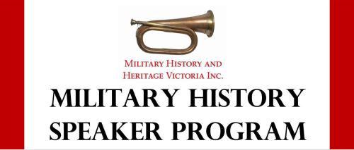 Speaker-banner- Past events