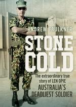 Allen and Unwin: Sydney; 2016; 318 pp.; ISBN 9781742373782 (paperback); RRP $32.99