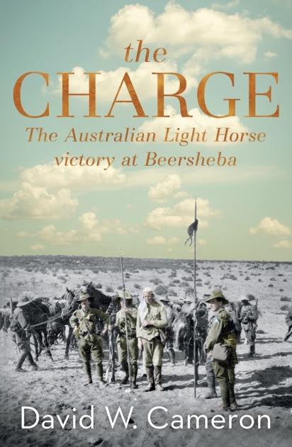 Penguin Random House: Melbourne, Vic.; 2017; 339 pp.; ISBN: 9780143782551; RRP: $35.00 (paperback)