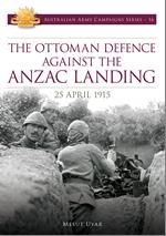 The Ottoman Defence
