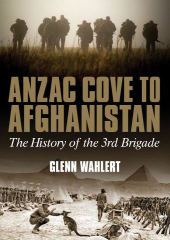 anzac-cove-to-afghanistan