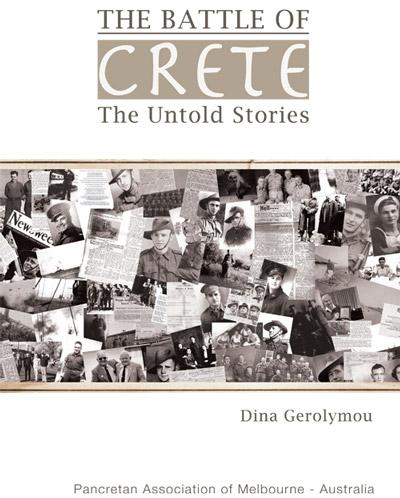 battle-of-crete-untold-stories-cover