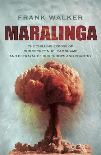 maralinga-cover-new-small
