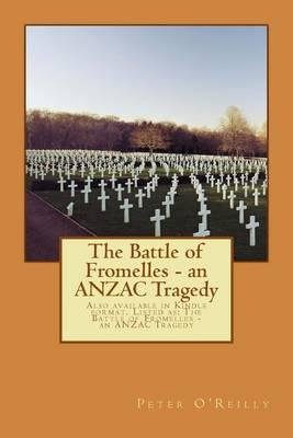 the-battle-of-fromelles-an-anzac-tragedy
