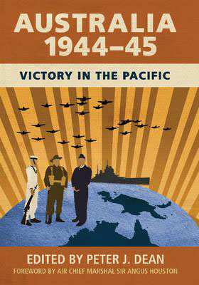 xaustralia-1944-45_jpg_pagespeed_ic_WKyokPCDEX